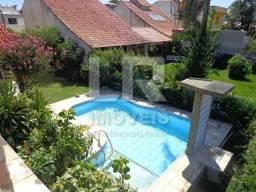 Casa de condomínio com 3 quartos em Iguaba Grande, Vista Panorâmica *ID: LA-05