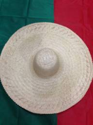 Chapéu sombreiro 60 cm