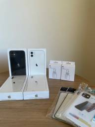 iPhone 11 64gb // parcelo em até 12x