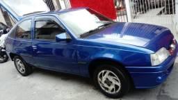 Kadett GL 1996 - 1.8