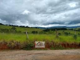 Ótimo terreno de 5 mil metros com escritura em Itapeva mg