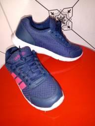 Tênis Feminino Adidas