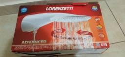 Chuveiro Lorenzetti