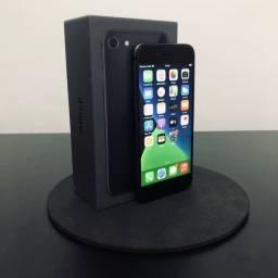 iPhone 8 64gb (leia a descrição)