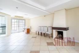 Casa de condomínio para alugar com 3 dormitórios cod:9122