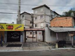 Título do anúncio: Apartamento para alugar com 2 dormitórios em Guajuviras, Canoas cod:2158-L