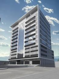 Loja comercial à venda com 1 dormitórios em Centro, Santa maria cod:100826