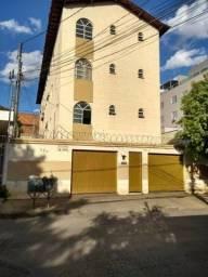 Aluga-se apartamento no São José