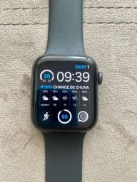 Apple Watch Serie 5 de 44mm