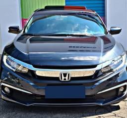 Civic 1.5 Touring 2020