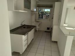 Apartamento à venda com 3 dormitórios em Vila albuquerque, Campo grande cod:BR2AP12651