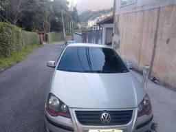Polo 1.6 sedan
