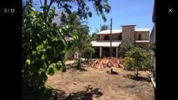 Casa em Campos dos Goitacazes