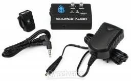 Controlador Wireless Source Audio Hot Hand 3