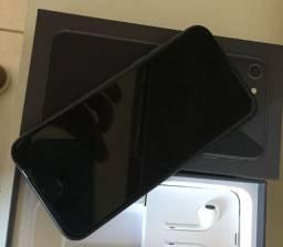 Iphone 8 64 GB Preto