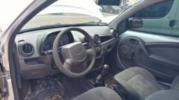 venda carro