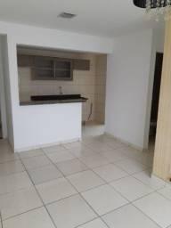 Apartamento de 2 quartos sendo 1 suíte no Indianópolis( Todas as taxas Inclusas)