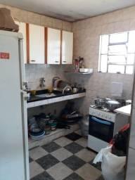 99mil!!!! Casa 2 qtos em Iguaba - Perto de comércio a 50mts de rua asfaltada