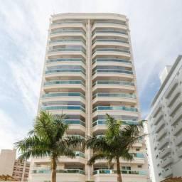 Apartamento Mobiliado no Agronômica 3 suítes 160m2