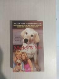Livro: Marley & Me
