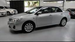 Toyota Corolla 2.0 16v altis Flex Ault. 4p