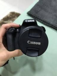 Canon T6 Eos Rebel