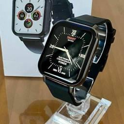 Smartwatch DTX Ultra - PROMOÇÃO DE VERÃO