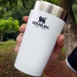 Copos Stanley