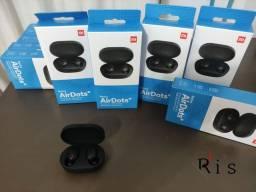 Redmi AirDots S Original Lacrado