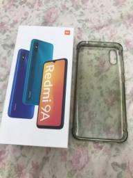 Xiaomi 9A R$800,00