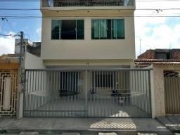 Casa Marex Cdp