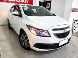 Chevrolet prisma sedan lt 1.4 gnv 8v flexpower 4p 2016