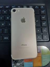 Iphone 7 para retirada de peças