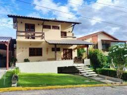 Título do anúncio: Casa em Condomínio - Ref. GM-0181