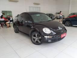 Vw - Volkswagen New Beetle 2.0