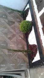 Jardinagem HD