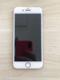 IPhone 8 256 G