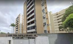 Apartamento com 100 m², no bairro de Fatima