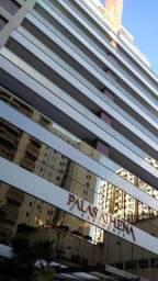 Apartamento com 3 Quartos no Centro 94m2