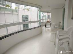 Apartamento para locação 4.200,00 mês - Pioneiros Balneário Camboriú SC