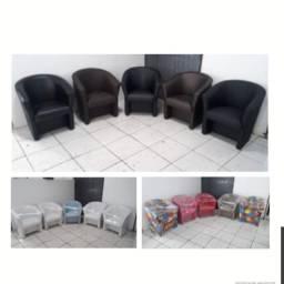 (((promoçao))) cadeira poltrona