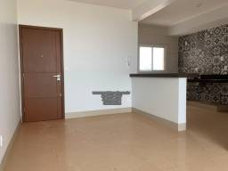 Magnifico apartamento no residencial Solar Da Serra, Rio Verde, GO!