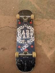 Skate Maple, muito novo.