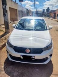 Fiat Argo drive completo