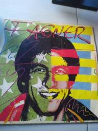 LP Fagner