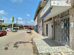 Excelente sala comercial para locação com 30m² em Fortaleza-CE