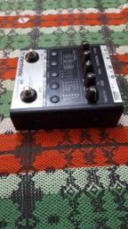 Delay Tc Eletronic Nova Repeater