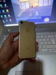 iPhone 7 e 6 para retirada de peças