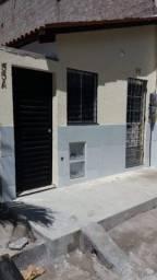 Kitnet para alugar no Eusébio 320,00