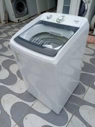 Máquina de Lavar roupa semi nova cônsul cwh11 kg funcionando perfeitamente e comgarantia